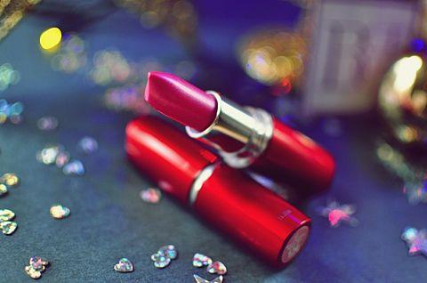 コスパ最高!100均は美容の宝庫なんです♡安くてもキレイは叶う!のサムネイル画像